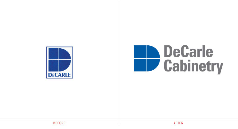 BeforeAfter_decarle