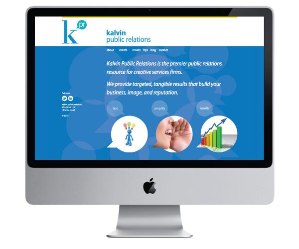Website_kalvin-pr