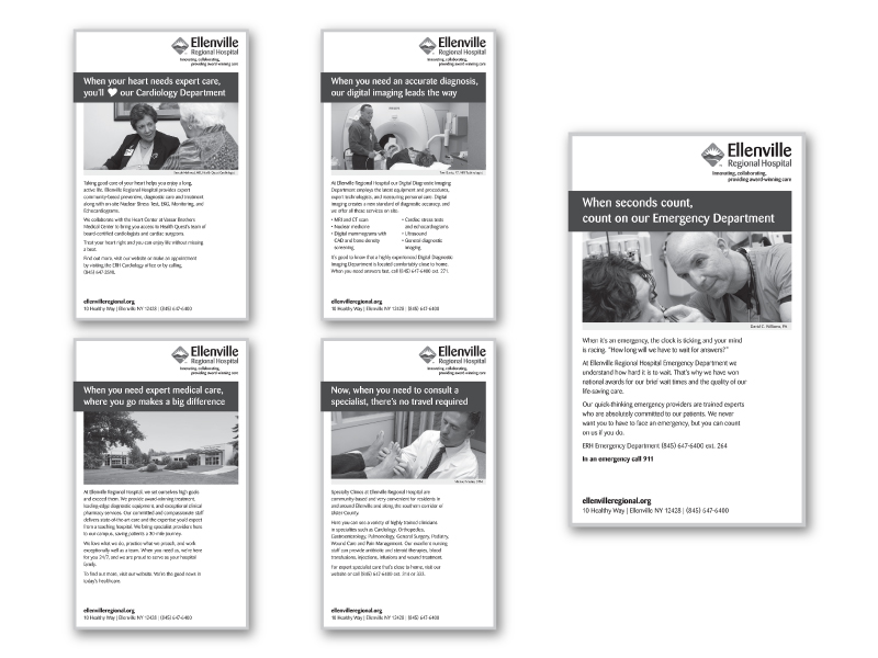 ellenville-regional-hospital-ads-bw-800x600