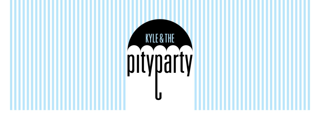 pity-party-wide